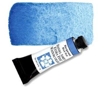 DANIEL SMITH XF WATERCOLOR 15ML MANGANESE BLUE HUE