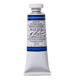 ART MANGANESE BLUE HUE 15ML WC