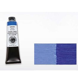 ART COBALT BLUE 37ML W/S OIL
