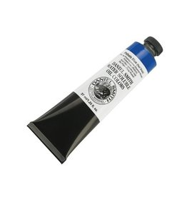 ART PHTHALO BLUE (RS) 37ML W/S OIL
