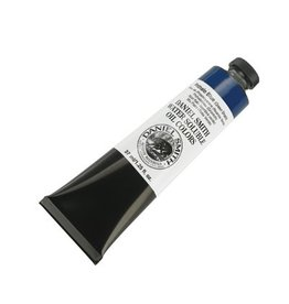 ART PHTHALO BLUE (GS) 37ML W/S OIL