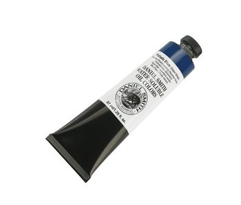 DANIEL SMITH WATER SOLUBLE OIL 37ML PHTHALO BLUE (GS)
