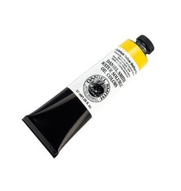ART CADMIUM YELLOW MEDIUM HUE 37ML W/S OIL