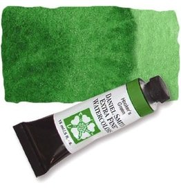 ART HOOKER'S GREEN 15ML