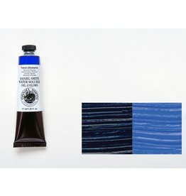 ART FRENCH ULTRAMARINE 37ML W/S OIL