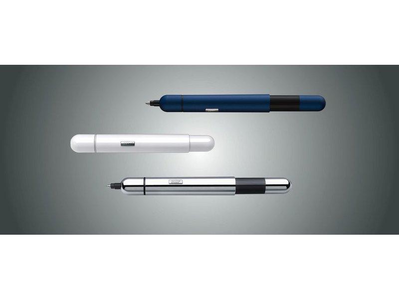 Lamy Pico Mini Pen Chrome