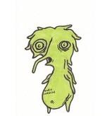 COPIC SKETCH YG03 YELLOW GREEN