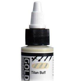 ART TITAN BUFF 1OZ HF