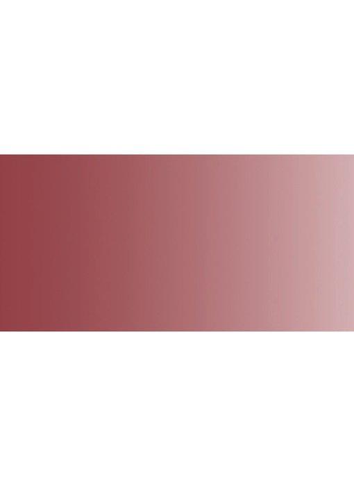 INKTENSE CHILLI RED PENCIL