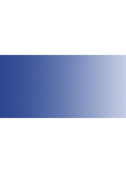 INKTENSE DEEP BLUE PENCIL