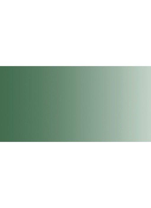 INKTENSE HOOKER'S GREEN PENCIL