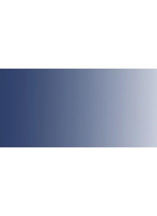 INKTENSE NAVY BLUE PENCIL