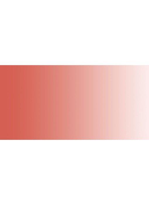 INKTENSE SCARLET PINK PENCIL