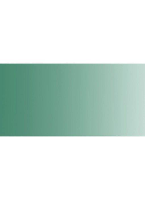 INKTENSE VIVID GREEN PENCIL