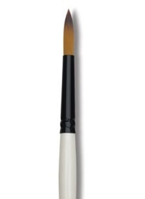 SIMPLY SIMMONS WATERCOLOUR BRUSH ROUND WASH 18