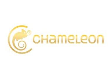 Chameleon Color Tones