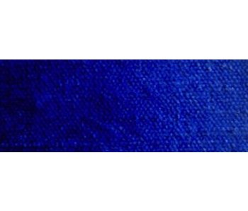 KAMA KAMA PIGMENTS ARTIST OIL 37ML FRENCH ULTRAMARINE BLUE SERIES 1