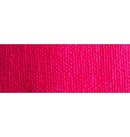 ART KAMA FLUORESCENT PINK 37ML