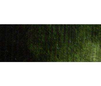 KAMA KAMA PIGMENTS ARTIST OIL 37ML JODOINÕS OLIVE GREEN SERIES 4