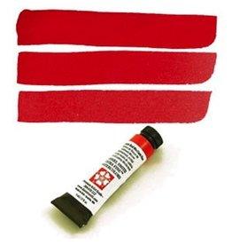 ART CADMIUM RED MEDIUM HUE 5ML