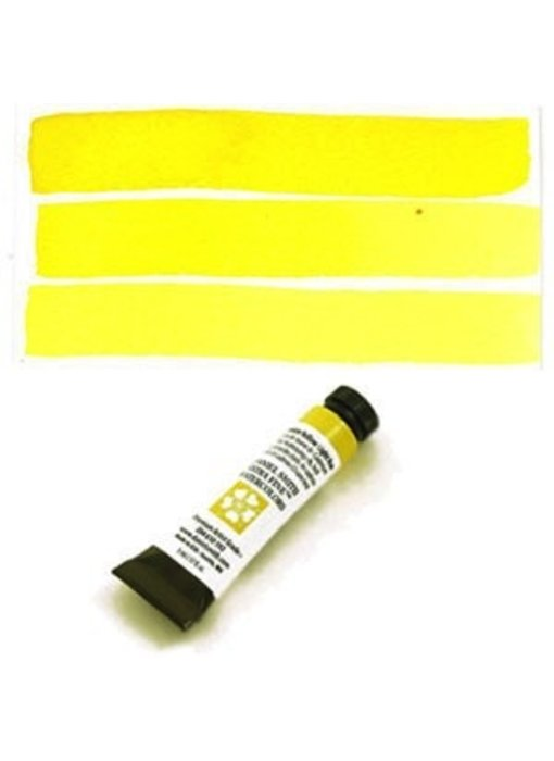 DANIEL SMITH XF WATERCOLOR 5ML CADMIUM YELLOW LIGHT HUE