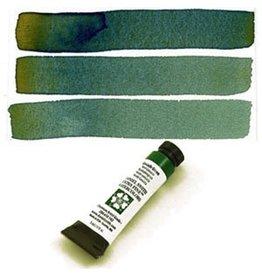 ART CASCADE GREEN 5ML