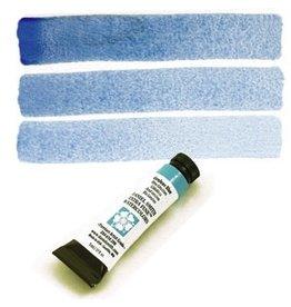 ART CERULEAN BLUE 5ML