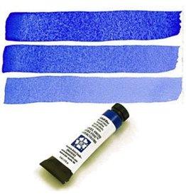 ART COBALT BLUE 5ML