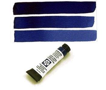 DANIEL SMITH XF WATERCOLOR 5ML INDANTHRONE BLUE