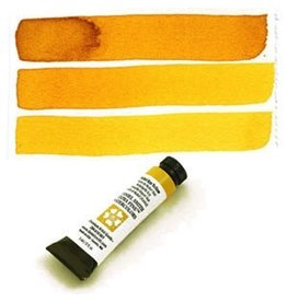 ART NICKEL AZO YELLOW 5ML