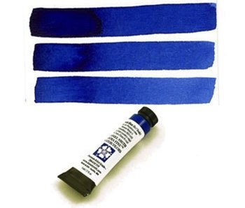 DANIEL SMITH XF WATERCOLOR 5ML PHTHALO BLUE (RS)