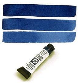 ART PRUSSIAN BLUE 5ML