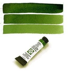 ART SAP GREEN 5ML