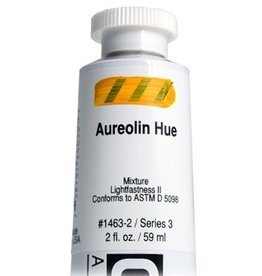 ART AUREOLIN HUE 2OZ HB