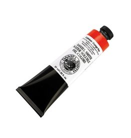 ART CADMIUM ORANGE HUE 37ML W/S OIL