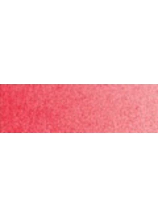 W&N ARTIST'S WATER COLOUR 5ML ROSE DORE