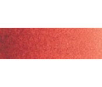 W&N ARTIST'S WATER COLOUR 5ML BROWN MADDER