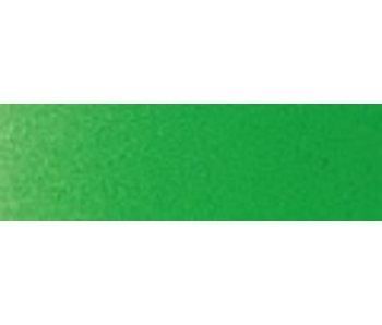 W&N ARTIST'S WATER COLOUR 5ML WINSOR GREEN (YS)
