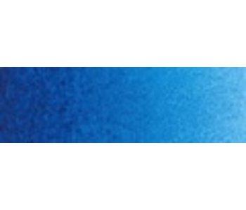 W&N ARTIST'S WATER COLOUR 5ML WINSOR BLUE (RS)