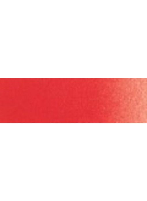 W&N ARTIST'S WATER COLOUR 5ML CADMIUM SCARLET