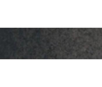 W&N ARTIST'S WATER COLOUR 5ML IVORY BLACK