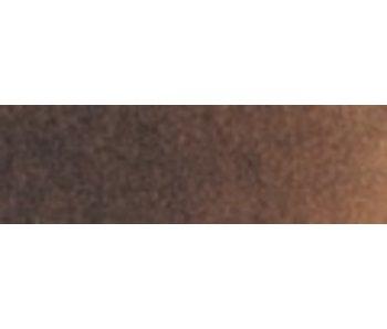 W&N ARTIST'S WATER COLOUR 5ML VANDKYE BROWN