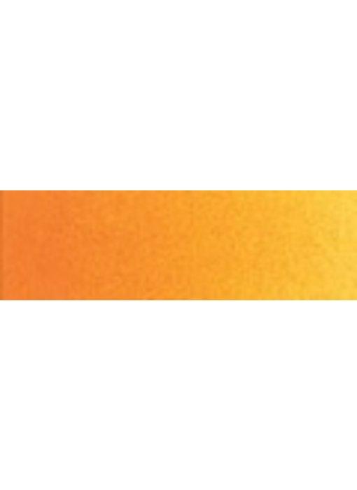 W&N ARTIST'S WATER COLOUR 5ML CADMIUM YELLOW DEEP