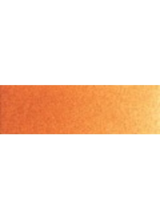 W&N ARTIST'S WATER COLOUR 5ML GOLD OCHRE