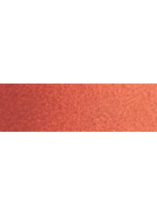 W&N ARTIST'S WATER COLOUR 5ML VENETIAN RED