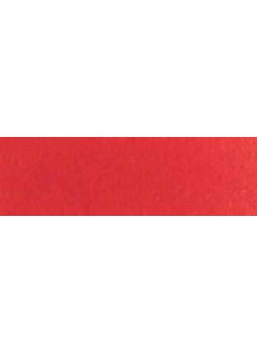 W&N ARTIST'S WATER COLOUR 5ML CADMIUM RED