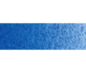 W&N ARTIST'S WATER COLOUR 5ML COBALT BLUE DEEP