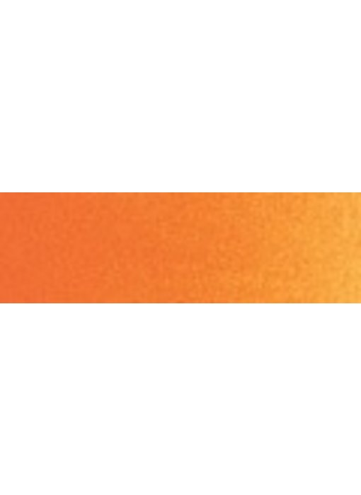 W&N ARTIST'S WATER COLOUR 5ML CADMIUM ORANGE