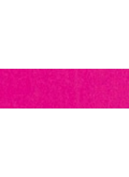 W&N ARTIST'S WATER COLOUR 5ML OPERA ROSE