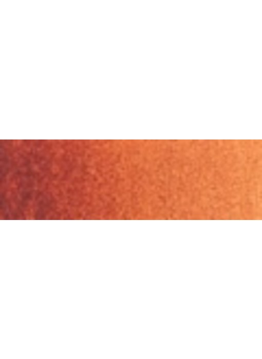 W&N ARTIST'S WATER COLOUR 5ML BURNT SIENNA